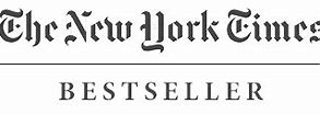 Image result for new york times best seller