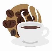 コーヒー いらすとや に対する画像結果