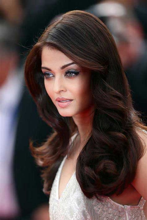 BEST HAIRSTYLES FOR ROUND FACES LONG HAIR HAIRSTYLES