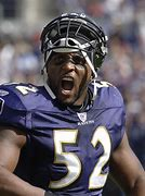 Image result for ray lewis ravens photos
