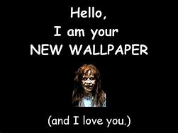 Image result for funny computer photos