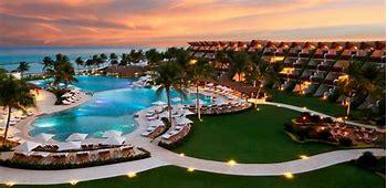 Image result for Grand Velas Riviera Maya