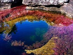 Résultat d'images pour rivière de cristal