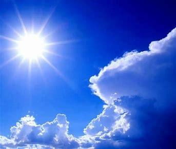 Bildresultat för strålande sol
