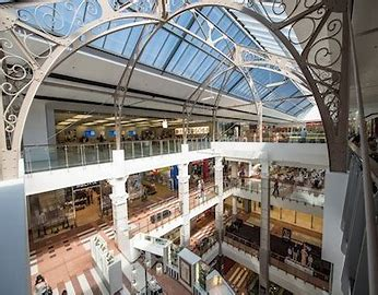 Image result for broadway shopping centre