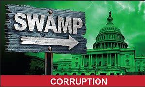 Image result for corrupt Democrats
