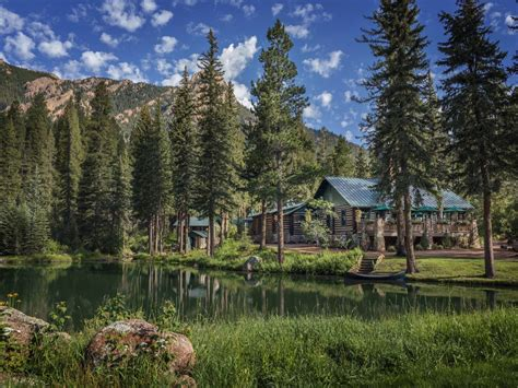 BEST FAMILY DUDE RANCH VACATIONS TRAVEL CHANNEL BLOG