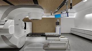 Resultado de imagem para radioterapia cacon