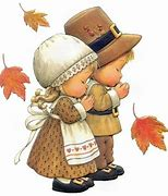 Image result for cute thanksgiving clip art