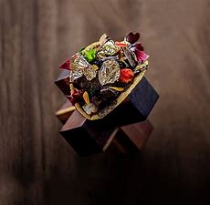 What Are the Most Expensive Dishes in the World?