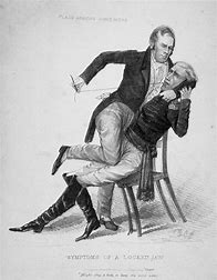 Image result for John Quincy Adams and Andrew Jackson Election