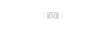 Махветслотс игровые автоматы скачать 1хбет игровые автоматы 1x apk ru