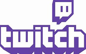 Image result for twitch logo