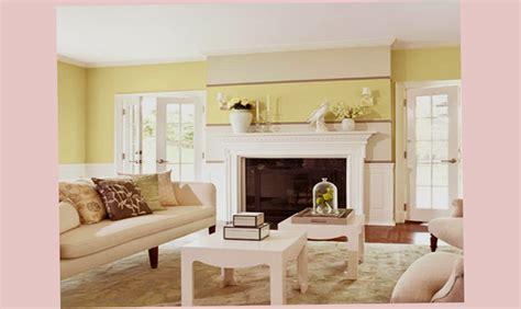 popular paint colors for living room ellecrafts