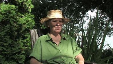 Résultat d'images pour marlene la jardiniere