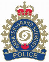 Image result for greater sudbury police service logo