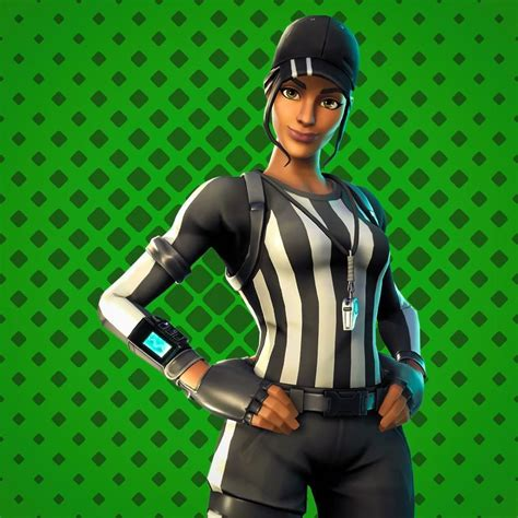 Fortnitesoccerskin Fortnite Soccer Skins Wallpapers Wallpaper Cave A Video Of The Fully Customization Football World Cup
