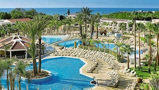 Image result for olympic lagoon ayia napa