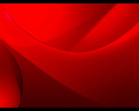 light red background wallpaper wallpapersafari
