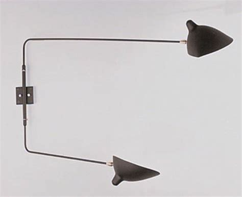 light bathroom sconce swing arm wall lamps swing arm