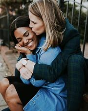 Image result for college lesbian lovers images