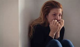Image result for free pictures of woman crying