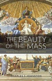 Image result for the beauty of the mass book