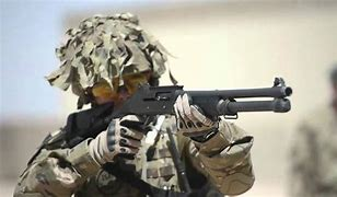 Image result for british army rifleman