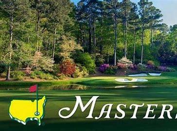 マスターズゴルフ に対する画像結果