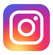 Image result for instagram logo word art