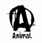 Image result for Animal Pak logo