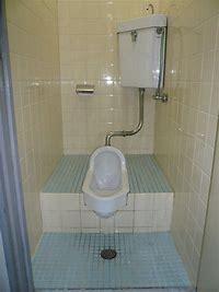 和式トイレ に対する画像結果