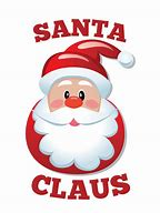 Image result for santa.co.uk logo