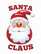 Image result for santa.co.uk logo