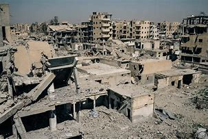 Image result for raqqa syria images