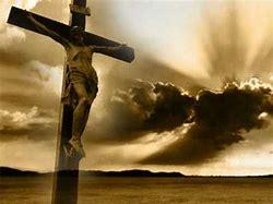Resultado de imagen de imagenes de cristianos