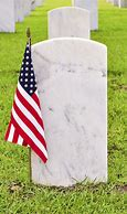 Image result for military cemetery