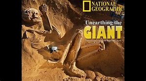 Image result for nephilim giants