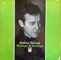 Image result for Jimmy Raney Strings and swings