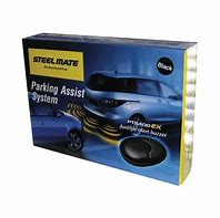 Image result for steelmate parking sensor