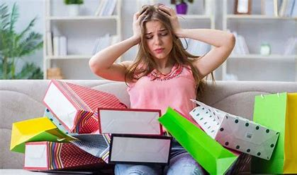 shopping addiction, source- images.bing.com