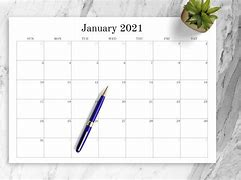 Image result for free picture of calendar