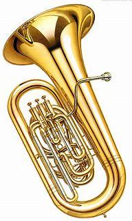 Image result for tuba