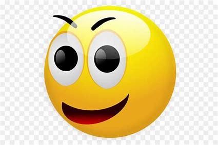 Afbeeldingsresultaten voor emoticons