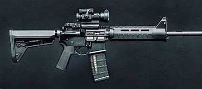 Image result for image ar-15