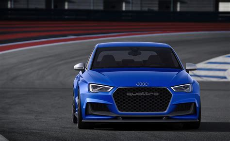 will the next audi rs look like this clubsport quattro