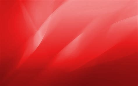 light red background wallpaper images
