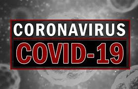 Image result for covid 19