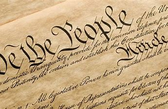 Image result for images constitution us