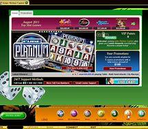 Игровые автоматы играть не на деньги играть в онлайн в игровой автомат клубничка